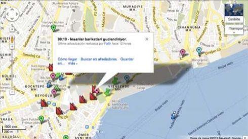 Geolocalización, fuente: periodismociudadano.com