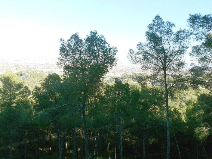 El Valle y Carrsasco. Fuente Buen Yantar Blog